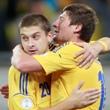 квалификация ЧМ-2022, сборная Сан-Марино по футболу, Сборная Украины по футболу