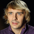 Максим Калиниченко, Политика, интервью