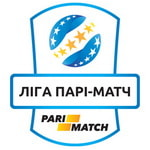 Премьер-лига Украина