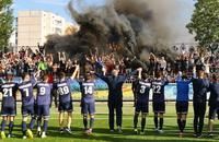 первая лига Украина, ФФУ, Премьер-лига Украина, Верес, Десна