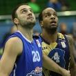Суперлига Украины, Игорь Коломойский, федерация баскетбола Украины, Политика