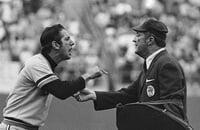 история, MLB, Мировая серия