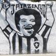 Федерация футбола Бразилии, высшая лига Бразилия, Ботафого
