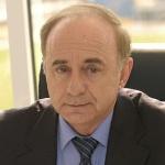 Александр Бандурко