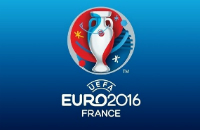 квалификация Евро-2020, Сборная Дании по футболу, сборная Ирландии по футболу, сборная Норвегии по футболу, сборная Словении по футболу