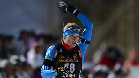 Пидгрушная, Бьорндален и еще 13 биатлонистов, которые завершат карьеру после Олимпиады