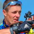Кубок мира по биатлону, допинг, сборная Украины, Сергей Седнев