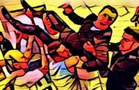 Анатолий Тимощук, сборная Украины, Премьер-лига Украина, Динамо Киев, Шахтер, Днепр, Металлист, Карпаты, телевидение, Мирча Луческу, Евро-2016, фото, Ринат Ахметов, Говерла, Виталий Кварцяный, Мирон Маркевич, Виктор Леоненко, Петр Дыминский, Волынь, Игорь Коломойский, Михаил Фоменко, Евгений Селезнев, Тарас Степаненко, Андрей Ярмоленко, ФФУ, Евгений Коноплянка, Ярослав Ракицкий, Александр Денисов телеведущий, Андрей Павелко, Александр Шуфрич, Сергей Курченко