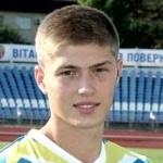 Артем Довбик