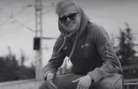 Сборная Украины по футболу, видео, Уфа, Александр Зинченко