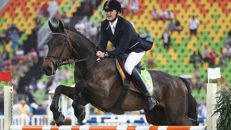 Самая неожиданная и тяжелая медаль Украины в Рио