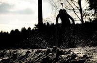 Елена Пидгрушная, сборная Украины, Артем Прима, Валентина Семеренко, чемпионат Европы, Дмитрий Пидручный, сборная Украины жен