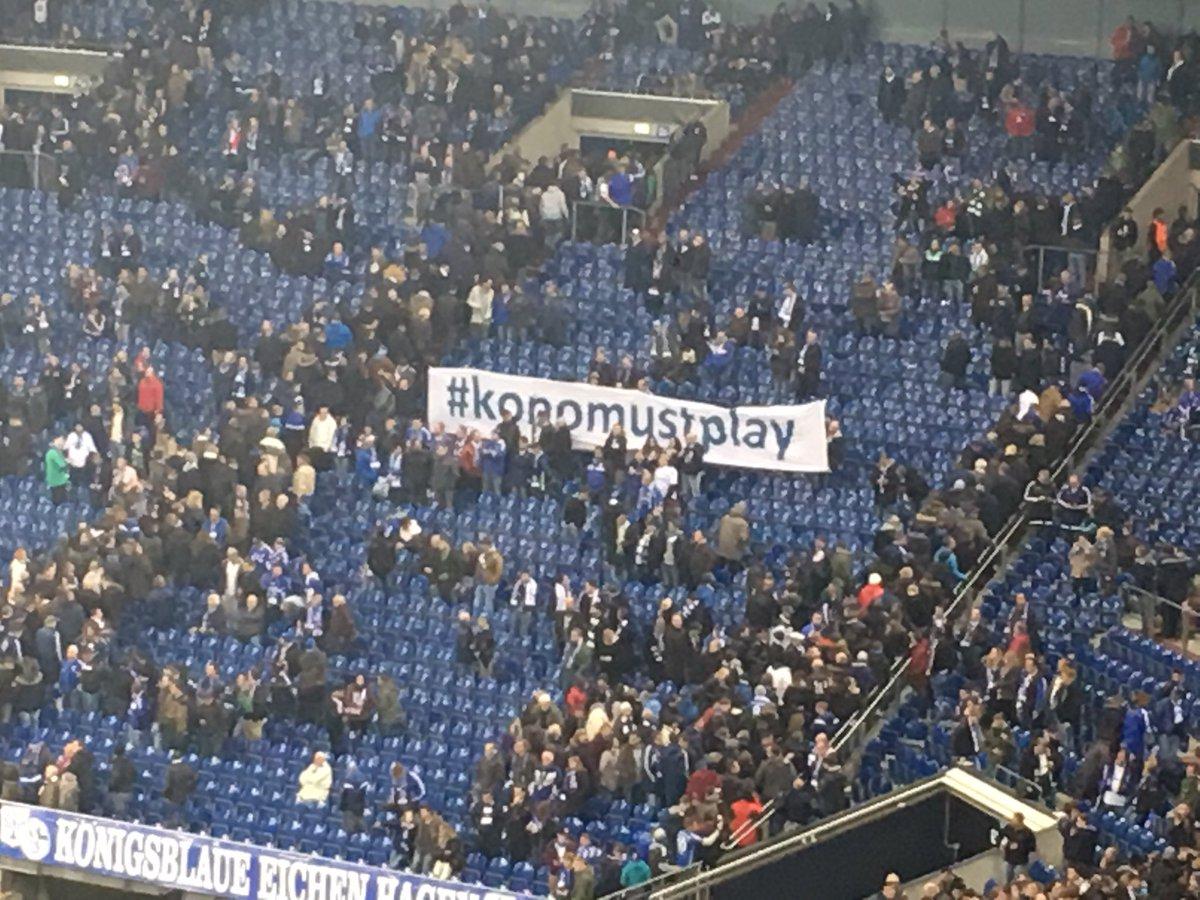 """Евгений Коноплянка: """"Спасибо всем моим болельщикам за поддержку"""" (Фото) - изображение 1"""