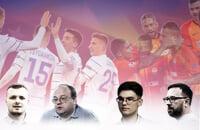 Шахтер, Артем Франков, Лига Европы УЕФА, Брюгге, Динамо Киев, Tribuna.com