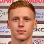 Егор Куценко