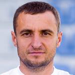 Михаил Кополовец