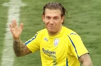 видео, Балканы, сборная Украины, Андрей Воронин