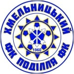 Nyva Ternopil - logo