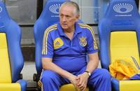 «Если он нужен «Шахтеру», то почему не может быть в сборной?» Фоменко объяснил вызов Селезнева