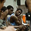Эндрю Уиггинс, драфт НБА, NCAA