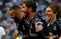 Ла Лига, Малага, видео, Эйбар, Барселона, Реал Мадрид