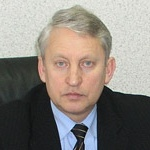 Игорь Гатауллин