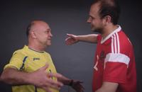 Игорь Гамула, Говерла, Чемпионат Украины по футболу