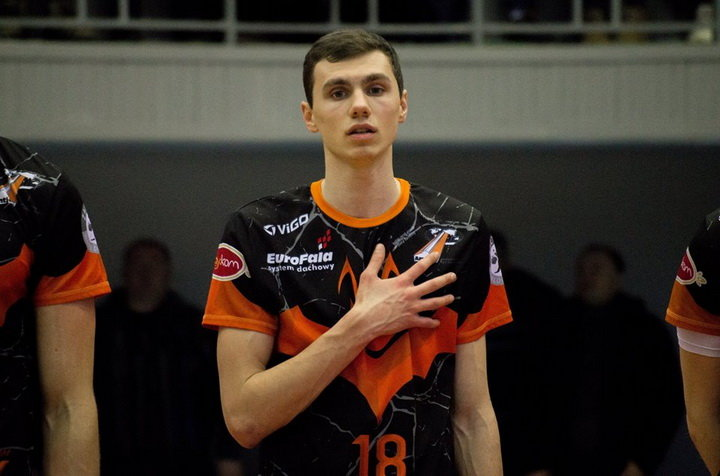 Суперлига Украины, Барком-Кажаны