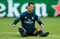 Вольфсбург, Реал Мадрид, Лига чемпионов, видео, Рикардо Родригес, Максимилиан Арнольд