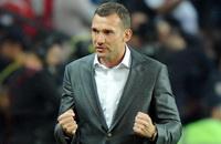 квалификация Евро-2020, сборная Косово по футболу, видео, Сборная Украины по футболу