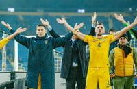 сборная Литвы по футболу, видео, Сборная Украины по футболу, квалификация Евро-2020