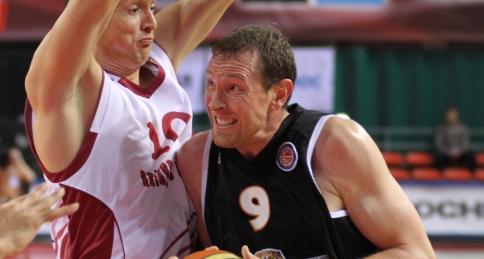 Рейтинг крупнейших зарплат украинского баскетбола
