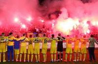 20 самых ярких моментов украинского сезона