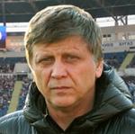 Сергей Керницкий