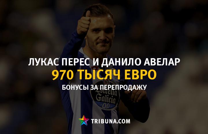 бизнес, трансферы, Премьер-лига Украина, Карпаты