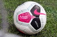 высшая лига Португалия, высшая лига Голландия, премьер-лига Англия, бундеслига Германия, лига 1 Франция, Ла Лига, Ліга чемпіонів УЄФА, Puma, adidas, Nike, стиль