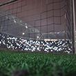 Арена Днепр, фото, Металлист, Днепр, Чемпіонат України з футболу