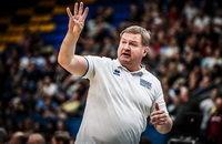 Евгений Мурзин, сборная Украины, Михаил Бродский, федерация баскетбола Украины