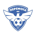 Hirnyk Kriviy Rih - logo