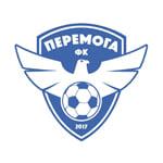 Peremoha - logo