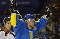 Донбасс, КХЛ, сборная Украины, НХЛ, Руслан Федотенко, Тампа-Бэй, Айлендерс, Рейнджерс, Питтсбург