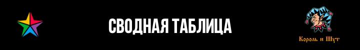 https://s5o.ru/storage/simple/ru/edt/39/43/05/87/rue5385260ef9.png