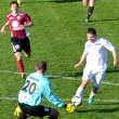фото, первая лига Украина, Титан, ФК Николаев