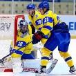сборная Украины, ЧМ-2019 (первый дивизион)