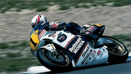 13 лучших развязок в истории MotoGP