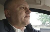 Шахтер, Премьер-лига Украина, политика, Динамо Киев, Игорь Суркис, видео