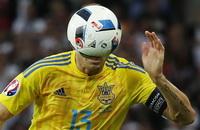 13 доказательств, что Украина – не худшая сборная Евро