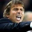 Даниэле де Росси, сборная Италии по футболу, сборная Норвегии по футболу, Антонио Конте, квалификация Евро-2020