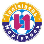 Illichivets' II - logo