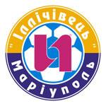 Dnipro II - logo